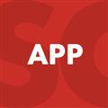 AppSo V3.0.7 苹果版