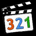 MPC-HC集成优化版 V1.8.4.0 免费版