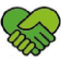 半自动QQ添加好友工具 V16.8 绿色破解版