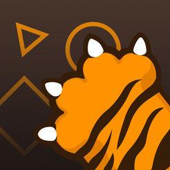 老虎游戏 V8.4.4 苹果版
