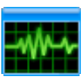 Wopti内存整理 V3.4 绿色免费版