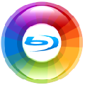 Aiseesoft Blu-ray Copy(蓝光光盘复制软件) V7.0.8 破解版