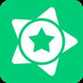 酷繁抢币助手 V4.0.0 苹果版