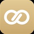 评估神 V3.3.3 iPhone版