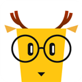 鹿老师说外语 V1.05 安卓免费版