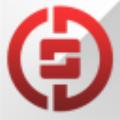 财达证券网上行情交易客户端合集 V20190107 官方版