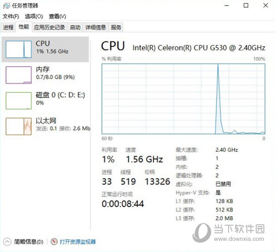 网维大师9030破解版
