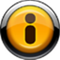 网维大师 V9.0.3.0 免费版