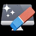 DoYourData Super Eraser(数据文件删除工具) V5.6 Mac版