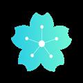 JLPTN5(语言学习应用) V1.0 Mac版