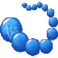My Family Tree(家谱族谱制作编辑软件) V8.5.1.0 中文版