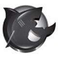 FreeNAS(NAS服务器软件) V11.1 汉化版
