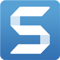 TechSmith Snagit 2019(截图及屏幕录制软件) V2019.0.0 中文破解版