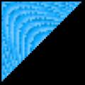 ChmDecompiler(CHM批量反编译器) V3.66.575 免费版