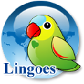 Lingoes灵格斯翻译家 V2.9.3 免注册绿色版