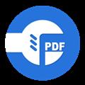 CleverPDF(PDF工具箱) V1.0 Mac版