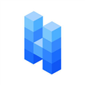 Habitify(习惯养成应用) V5.0 iPhone版