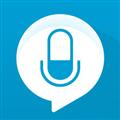讲话和翻译 V4.12 苹果版