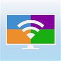 远程桌面大师 V4.2.2 苹果版
