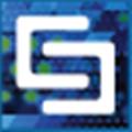 CST STUDIO SUITE(电磁仿真软件) V2019 官方版