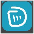 TunesKit iPhone Data Recovery(TunesKit数据恢复工具) V2.1.0 破解版