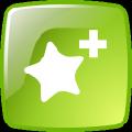 10图片压缩器 V1.0 绿色版
