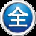 闪电全能格式转换器 V2.1.5 官方版