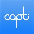 Capti朗读 V3.0.1 苹果版