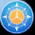 FreeCommander XE 2019(文件管理器) x64 V0.0.0.790a 绿色中文版