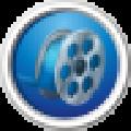 闪电MKV格式转换器 V2.0.5 官方版