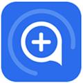 Apeaksoft Data Recovery(数据恢复应用) V1.0.12 Mac版