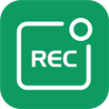 Apeaksoft Screen Recorder(屏幕录像软件) V1.2.6 官方版
