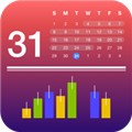 CalendarPro for Google(日历软件) V3.3 Mac版