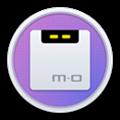 Motrix(全能下载工具) V1.0.10 Mac版
