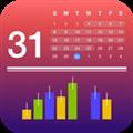 CalendarPro for Google(Mac谷歌日历软件) V3.3 Mac破解版
