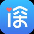 i深圳 V2.0.0 苹果版