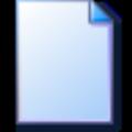 Windows弹窗关闭工具 V1.1 官方版