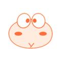 青蛙导航 V2.5.7 安卓版