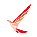 瑞航易行 V1.0.12 iPhone版
