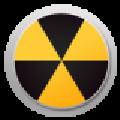 MagicQuant(MQ量化交易平台) V4.8.3 官方版