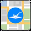 北斗导航车载终端 V9.3.2.6 安卓版