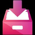 Astah Professional(免费uml建模软件) V8.0.0 免费版