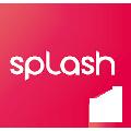 Mirillis Splash(免费高清视频播放器) V2.5.0 中文破解版