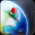 北斗GPS卫星定位寻人系统免费版 V3.7 安卓版