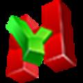 世新超级摇号软件 V3.5.13 官方版
