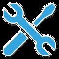 PC Fresh(Windows系统优化软件) V5.0 破解版