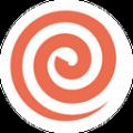 PDF Candy Desktop Pro(PDF工具集) V2.8.1 绿色版