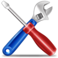 系统增强小工具 V1.8.1009.229 绿色版