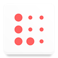 Lingo(文件管理应用) V4.4 Mac免费版