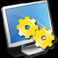 Winutilities Pro(电脑深度系统优化软件) V15.00 破解版